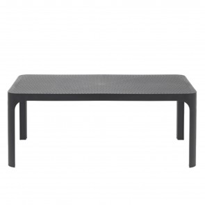 NET LOW TABLE, by NARDI