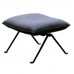 OFFICINA OTTOMAN, by MAGIS