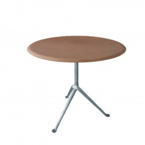 OFFICINA COFFEE TABLE, by MAGIS