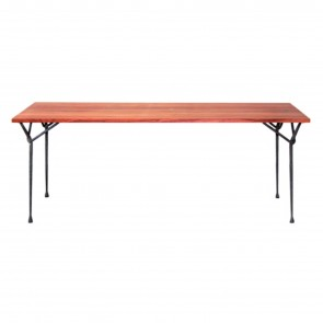OFFICINA TABLE, by MAGIS