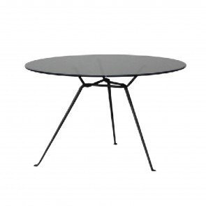 OFFICINA ROUND TABLE, by MAGIS