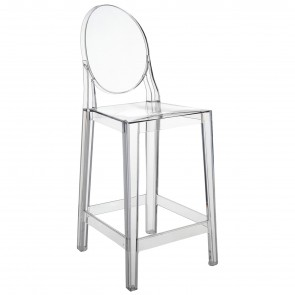 ONE MORE , ONE MORE PLEASE, by KARTELL