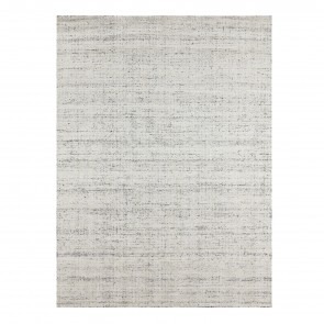 PERLA, by AMINI CARPETS