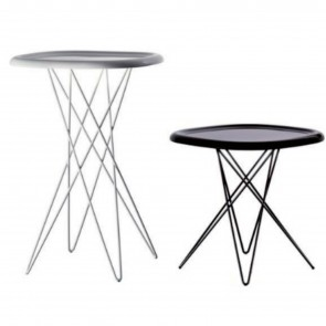 PIZZA TABLE, by MAGIS