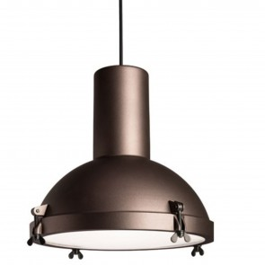 PROJECTEUR 365 OUTDOOR SUSPENSION LAMP, by NEMO