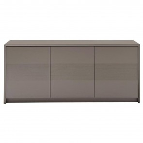 PASSWORD SIDEBOARD 3DOORS, by CONNUBIA BY CALLIGARIS