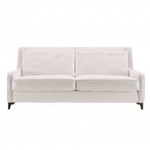 QUEEN SOFA BED, by VIBIEFFE
