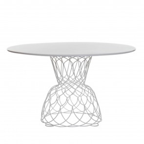 RE-TROUVE TABLE, by EMU