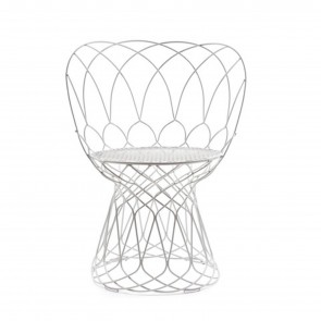 RE-TROUVE CHAIR, by EMU
