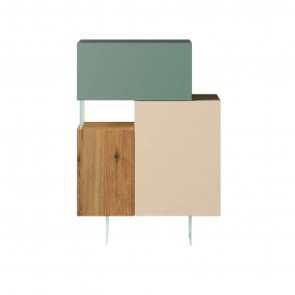 0474 SIDEBOARD, by LAGO