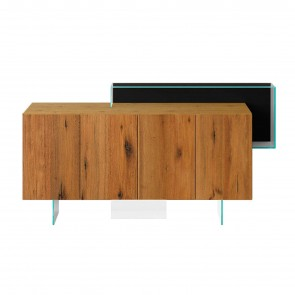 0466 SIDEBOARD, by LAGO
