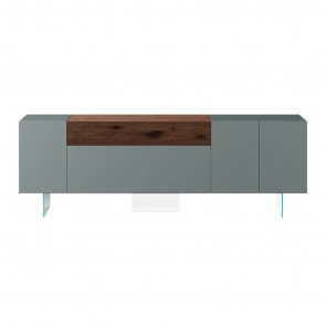 13503 SIDEBOARD, by LAGO