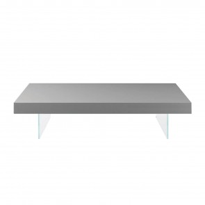 AIR LACQUERED COFFEE TABLE , by LAGO