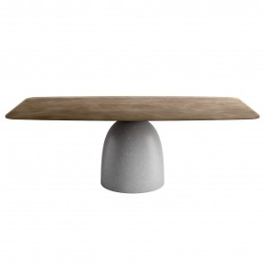 JANEIRO TABLE, by LAGO