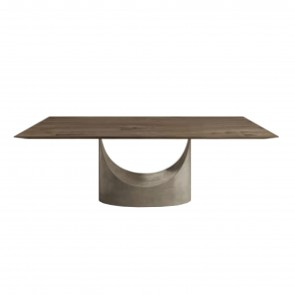 U TABLE, by LAGO