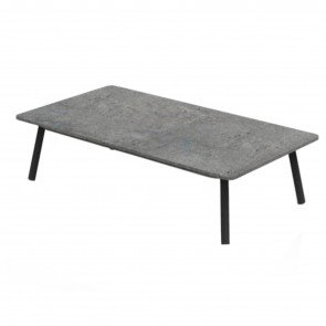 SOHO COFFEE TABLE, by TALENTI ICON
