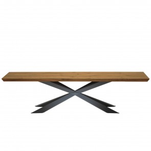 SPYDER WOOD, by CATTELAN ITALIA