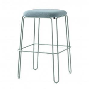 STULLE STOOL CB/2101, by CONNUBIA