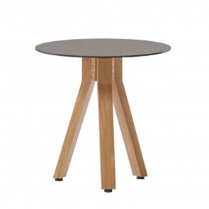 KETTAL SIDE TABLE, by KETTAL