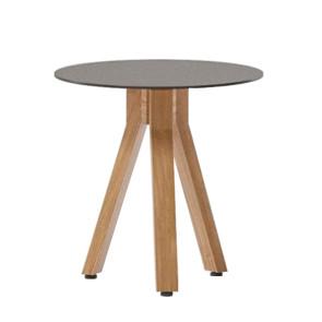 KETTAL SIDE TABLE, by KETTAL