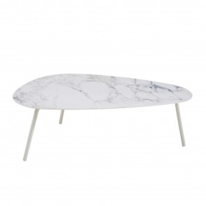 TERRAMARE COFFEE TABLE, by EMU