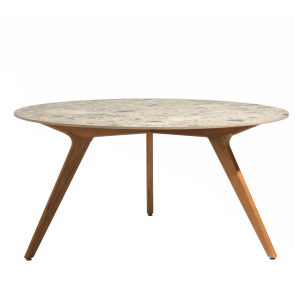 TORSA ROUND TABLE, by MANUTTI