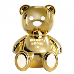 TOY GOLD, by KARTELL