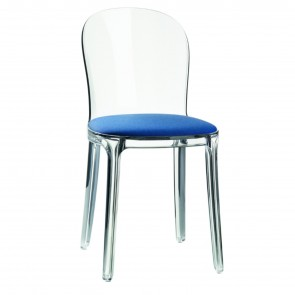 VANITY CHAIR , by MAGIS