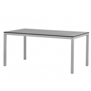 VICTOR TABLE, by VARASCHIN