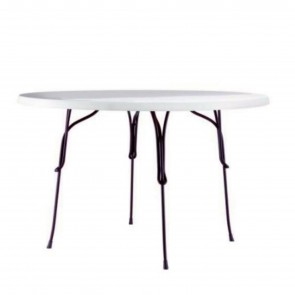 VINGNA TABLE, by MAGIS