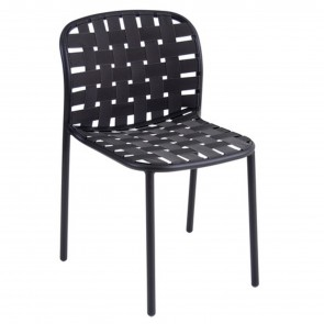 YARD CHAIR, by EMU