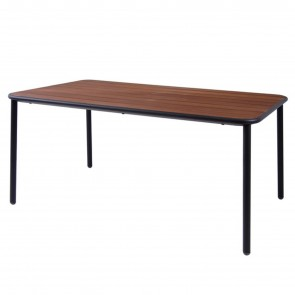 YARD FIXED TABLE, by EMU