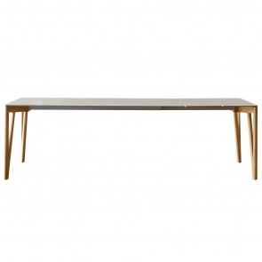 DECAPO EXTENSIBLE TABLE