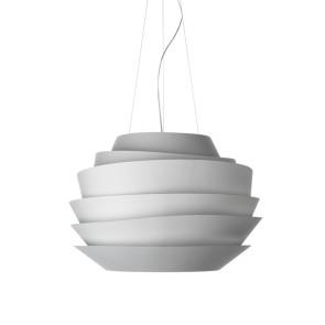 LE SOLEIL SUSPENSION LAMP