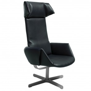 DS-343 RELAX ARMCHAIR
