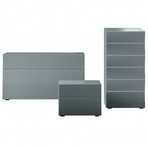 BLADE BEDROOM SET
