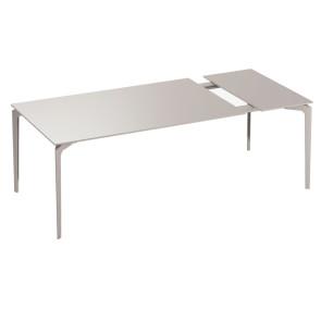 ALLSIZE EXTENDING TABLE