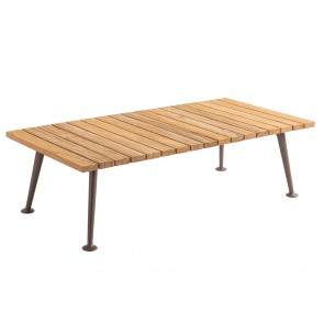 FENC-E-NATURE LOW TABLE
