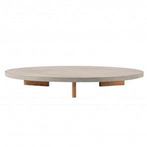 SAIL OUT LOW TABLE