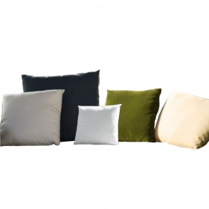 TRIBÙ DECO CUSHIONS