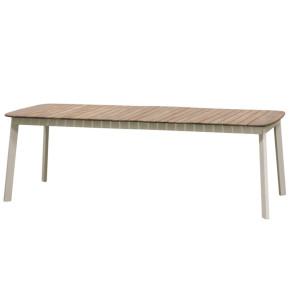 Round Tavolo Allungabile Emu.Round Extensible Table Advanced Emu Emu Masonionline