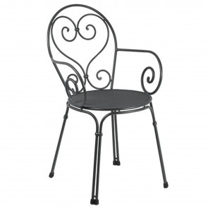 PIGALLE ARMCHAIR