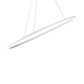 ELLISSE SUSPENSION LAMP