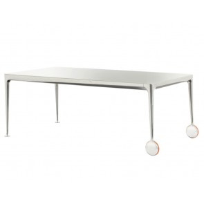 BIG WILL EXTENSIBLE TABLE