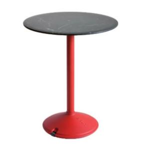 BRUT BISTROT TABLE