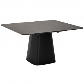 HEY GIO! extendable table by Connubia