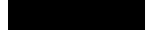 DEDON