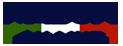 Logo Footer Masoni