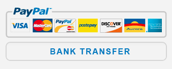 Payments Home